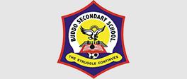Club of Budo Senior School