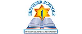 Club of Ebenezer Schools