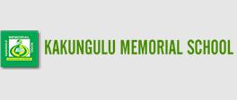 Club of Kakungulu memorial School