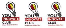 You Innovate Club